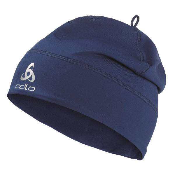 Polyknit Warm Hat Mütze