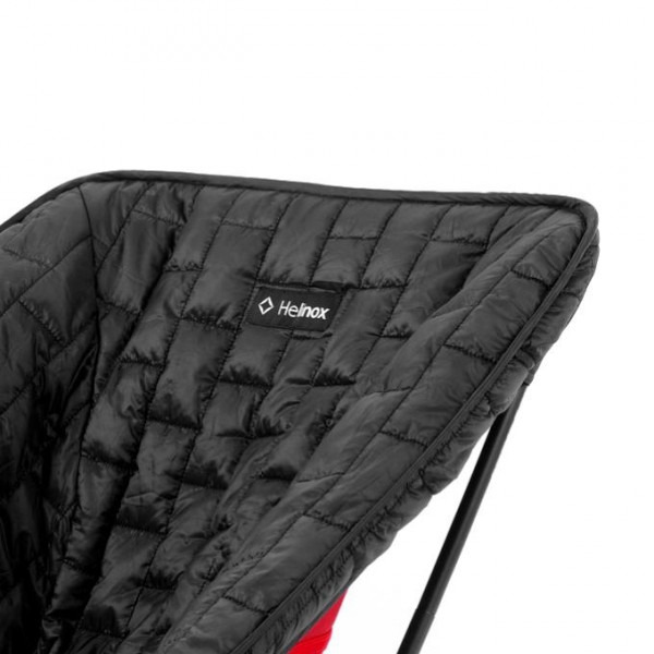 Seat Warmer Sitzpolster