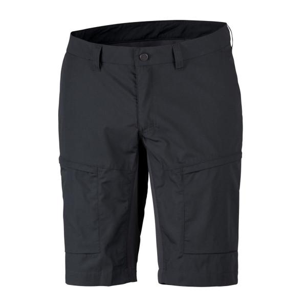 Lykka MS Shorts Herren Shorts