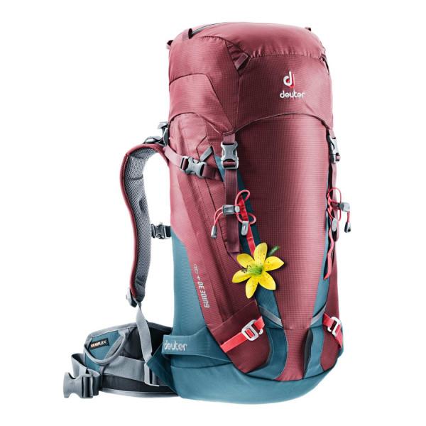 Guide 30+ SL Damen Alpinrucksack