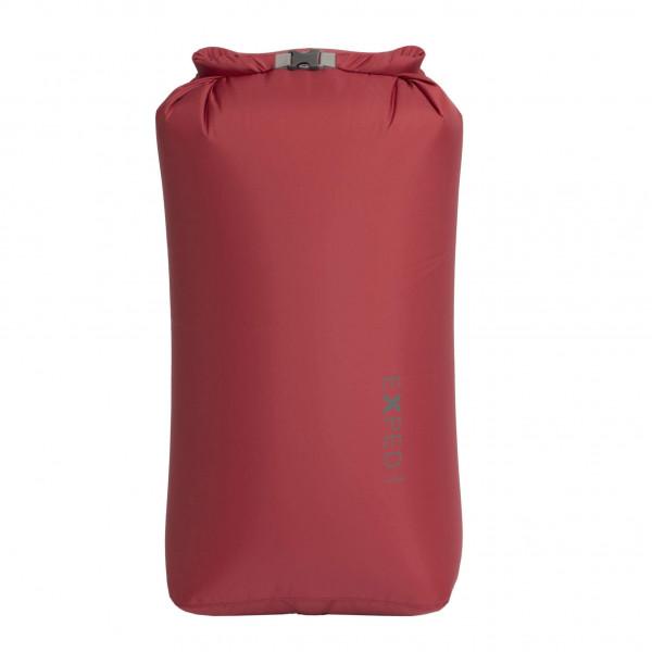 Fold Drybag XL Packsack