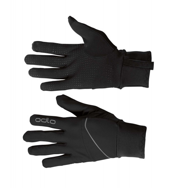 Intensity Safty Light Gloves Handschuhe