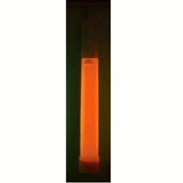 Cyalume Leuchtstab Standard,15cm