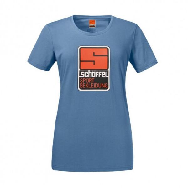 T Shirt Originals Kitimat L Damen T-Shirt
