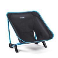 Incline Festival Chair Faltstuhl