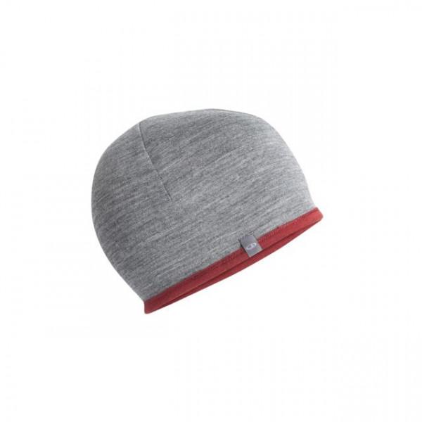 Pocket Hat Wendemütze