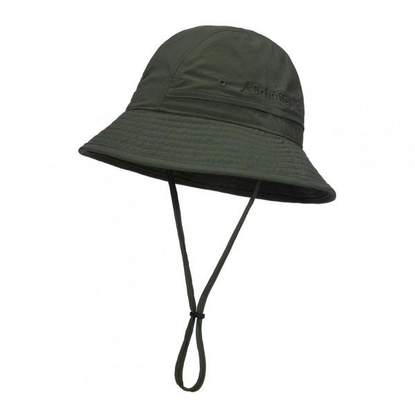Vent Hat5 Hut