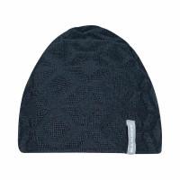 Nordwand Beanie Mütze