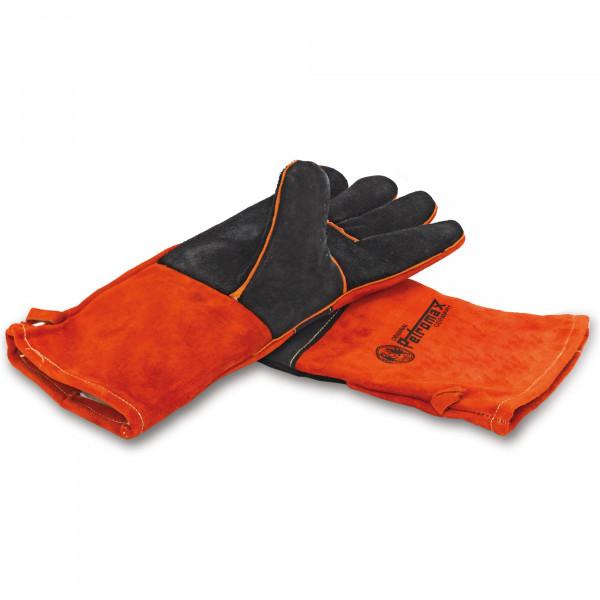 Handschuh Aramid Pro 300