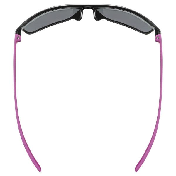 lgl 33 pola Sonnenbrille