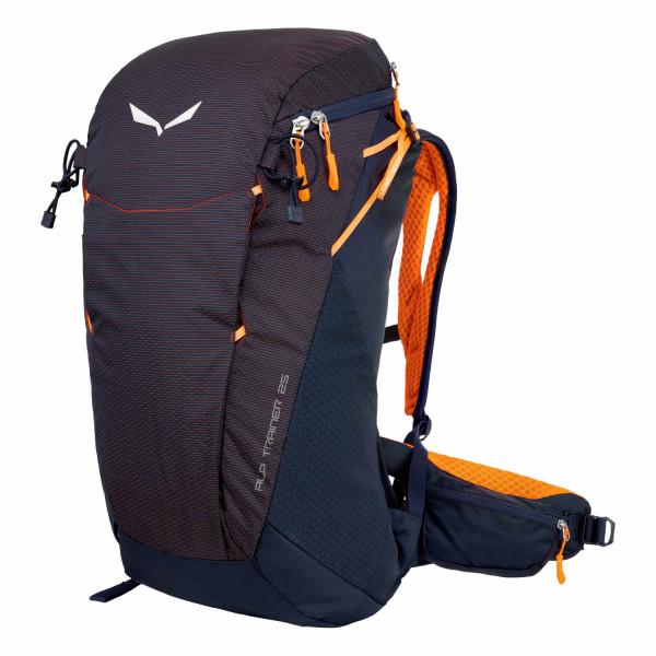 Alp Trainer 25 Wanderrucksack