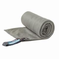 Pocket Towel XL Handtuch
