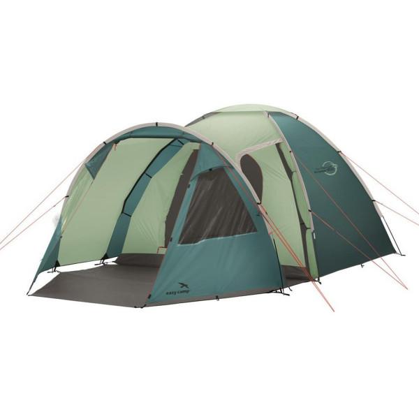 Eclipse 500 Campingzelt