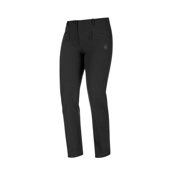 Macun SO Pants Damen Wanderhose