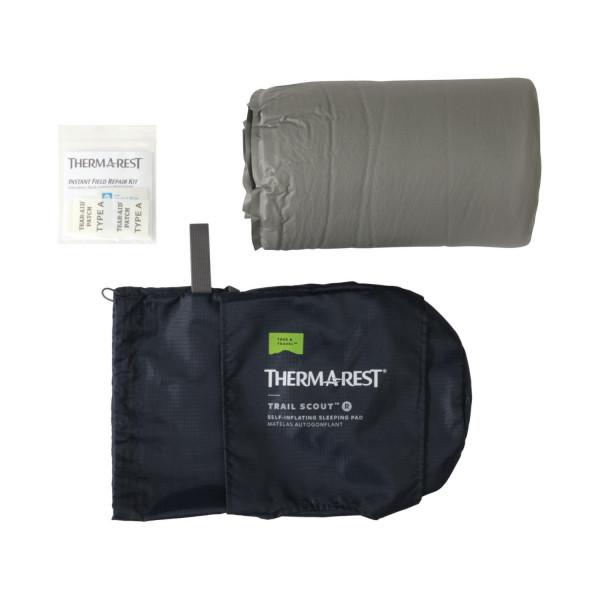 Trail Scout™ L Thermomatte