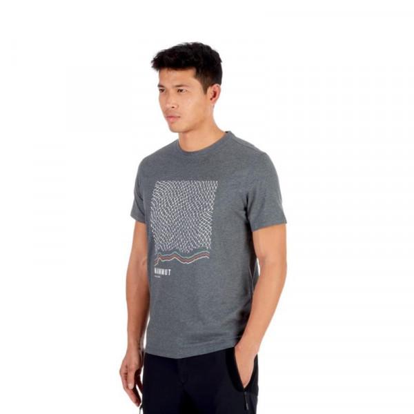 Sloper Herren T-Shirt