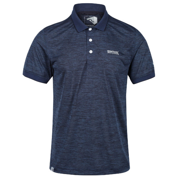Remex II Herren Poloshirt