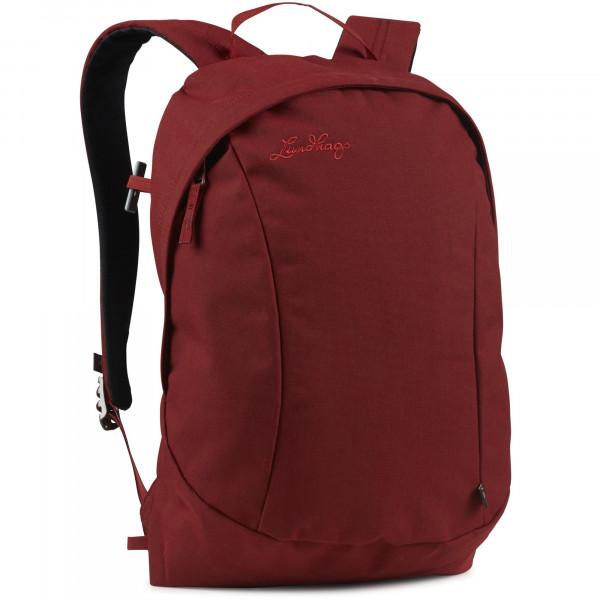 Gnaur +10 Daypack