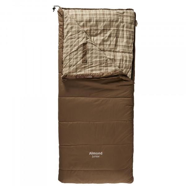 Almond +10 Junior Deckenschlafsack