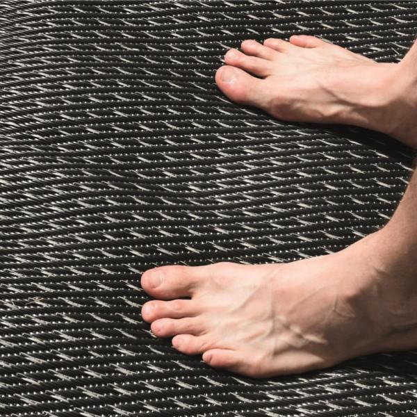 Tide 380SA Continental Carpet 300 x 380 Vorzeltteppich