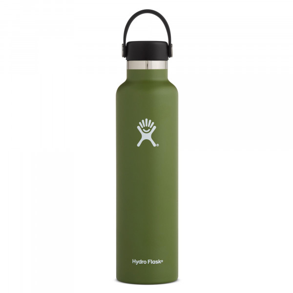 24 oz Standard Mouth Thermosflasche