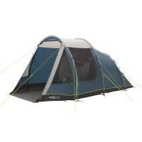 Dash 4 Campingzelt