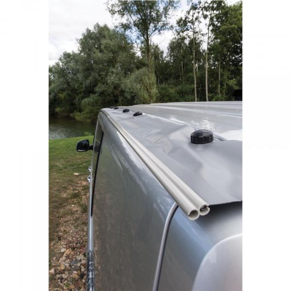 Limpet™ Driveaway-Fixiersystem (Saugnäpfe)