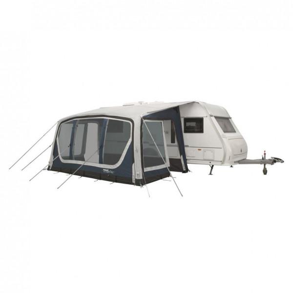 Ripple 440SA Wohnwagenvorzelt