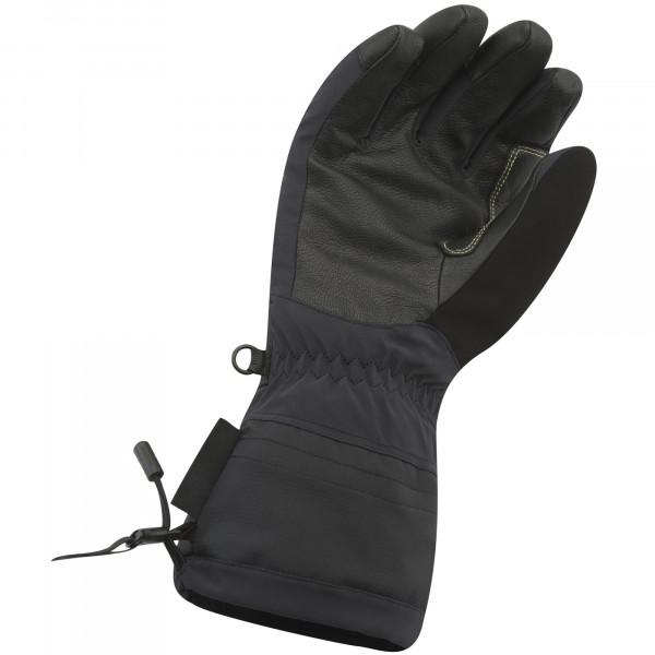 Soloist Handschuhe