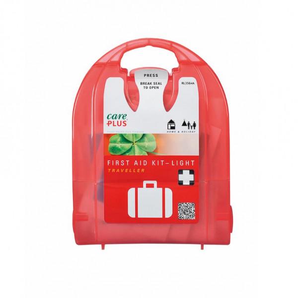 First Aid Kit - Light Traveller Verbandskasten