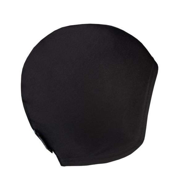 FS260-Pro Skull Cap Mütze