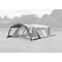 Studland 6/8 Classic AIR Canopy