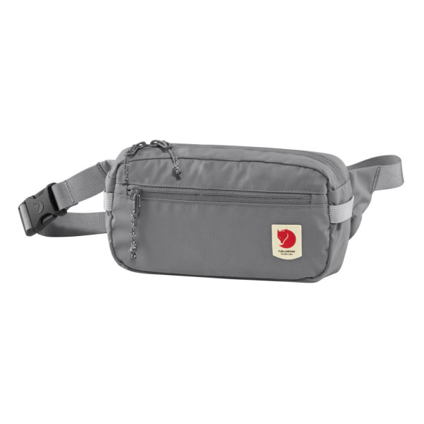 High Coast Hip Pack Hüfttasche