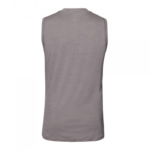Natural + Light SUW Top Crew neck Singlet Herren Funktionsshirt