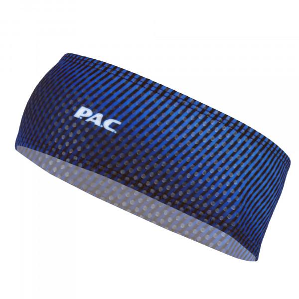 P.A.C. Reflector Headband Strinband