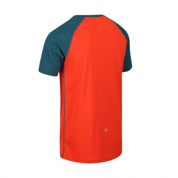 Tornell Herren T-Shirt