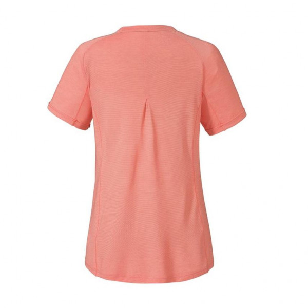 Riessersee1 Damen T-Shirt