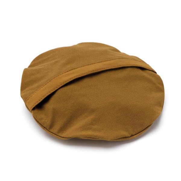 Trek Bucket Hat Hut