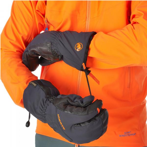 Eigerjoch Pro Glove Handschuhe