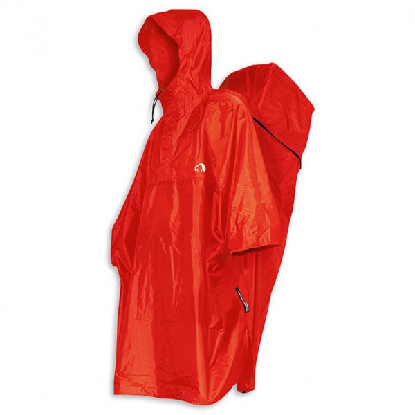 Cape Men XL Regencape