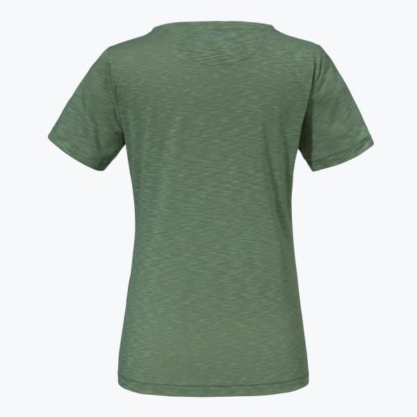 Verviers2 Damen T-Shirt