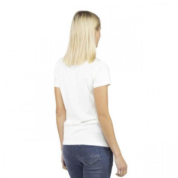 Gandia Gipfelstürmer Damen T-Shirt