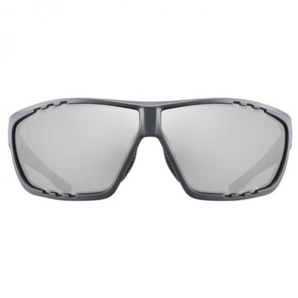 sportstyle 706 Sportsonnenbrille