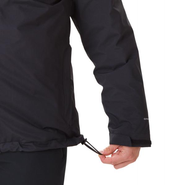 Tolt Track Interchange Jacket Herren Doppeljacke