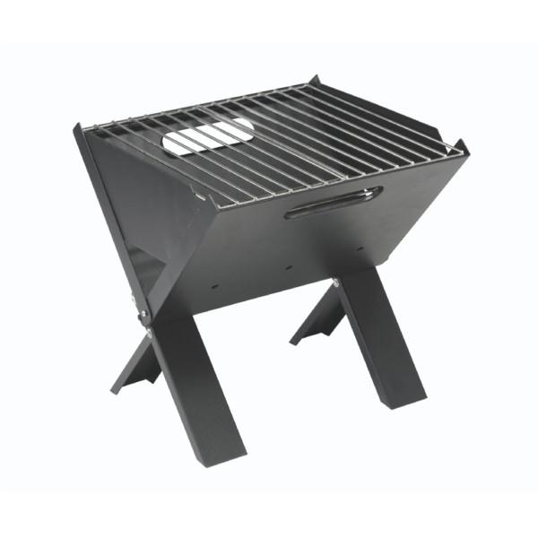 Cazal Portable Compact Grill