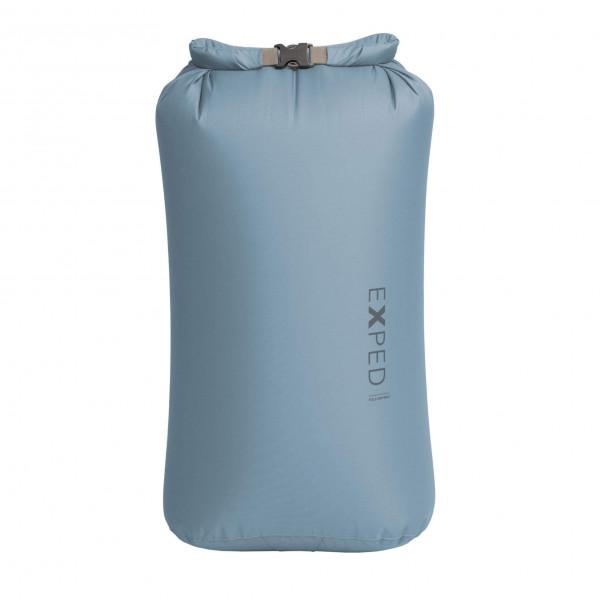 Fold Drybag L Packsack