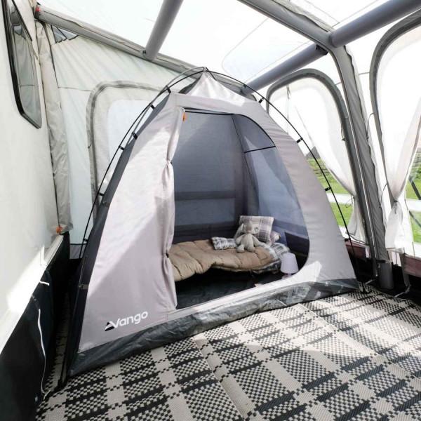 Free-Standing Bedroom Universal Schlafkabine