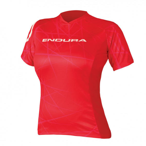 SingleTrack T Women Radshirt