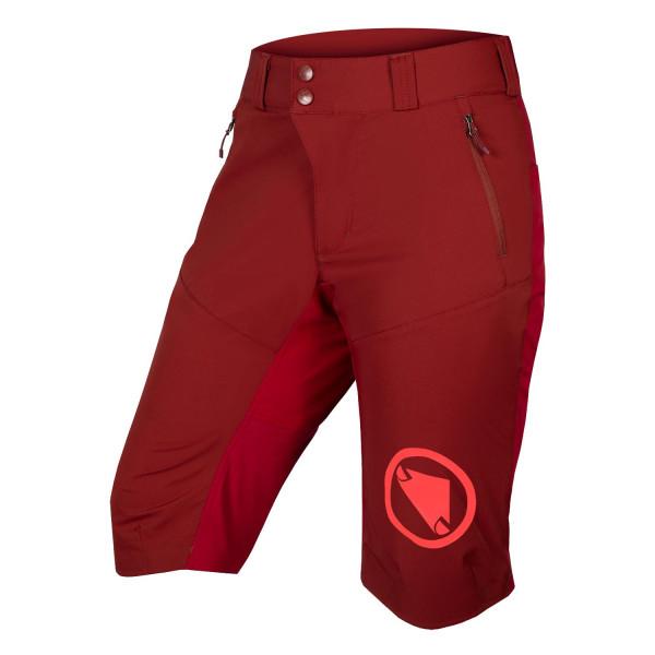 WMS MT500 Spray Shorts