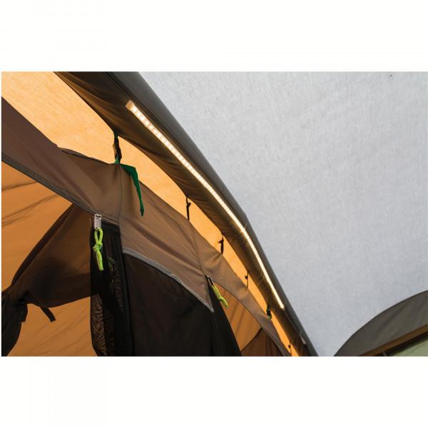 SabreLink Flex 45 Starter Kit Zeltbeleuchtung